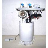 Bomba De Combustible Fiat Palio-siena 1.3 Mpi Fire 51749599