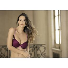 Oferta Conjunto Sexy Belen 3785 Fantasia Erotico Promo Hot