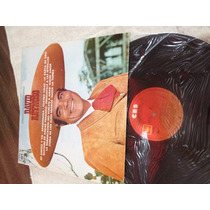 David Reynoso Disco Hecho En Mexico