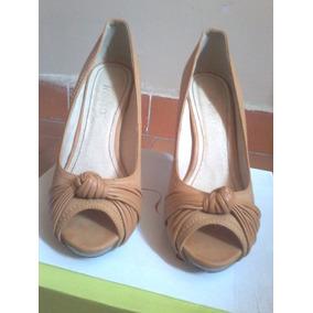 Zapatos Dama Marca Russo Talla37 #tacones #dama