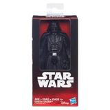 Star Wars - Darth Vader - The Force Awakens - B3952