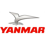 Peças Yanmar Agrale Tobata Tiete Mwm Motores Estacionarios