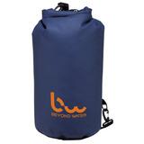 Saco Estanque Bw Tube Drybag 20l Azul