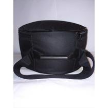 Capa Bag Caixa De 14 X 8 Extra Luxo
