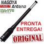Antena Dual Nagoya Na-773 Original Baofeng Gp 78 Kenwood