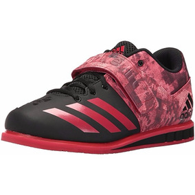 Adidas Performance Hombre Powerlift.3 Cross-trainer Tenis 5