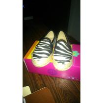 Zapatos Niña Jump Talla 31