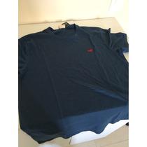 Camisetas Hollister Originais Importadas Dos Eua