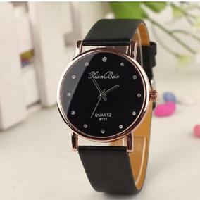 Relojes Para Mujer Xian Beix