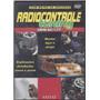 Dvd Lacrado Radiocontrole Tuning Bmw M3 Gtr