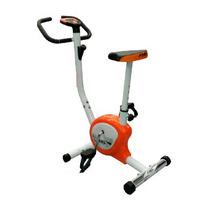 Bicicleta Fija Para Ejercicio Nueva