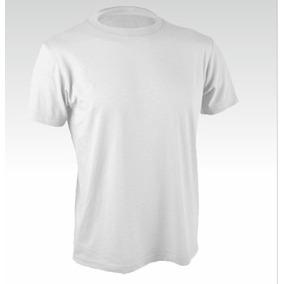 T-shirt Niño- Blanco- Camiseta Por Mayor- Bordar- Estampar