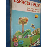 Espacio Feliz-libro De Lectura Para Quinto Grado-kapelusz