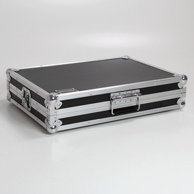 Hard Case Controladora Pioneer Ddj Sb2