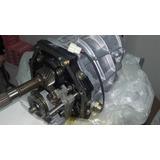 Caja Velocidad Toyota Hilux 92/2004 4x4 No Turbo