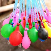 Balões De Água Bexiga Inflável Todas As Cores