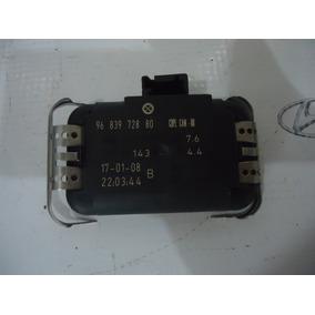 Sensor De Chuva Citroen C4 Pallas