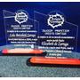 Trofeos, Medallas, Reconocimientos, Dijes, Acrilico