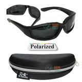 Óculos P  Pesca Maruri® Polarizado Borda Emborrachada  6552 cae624f9c6