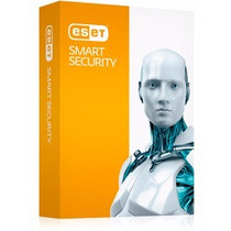 Eset Smart Security V9 Full Licencia
