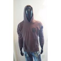 Moleton Blusa Casaco Osklen Masculino Original Cod: 971