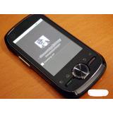 Aparelho Nextel I1 Chip Iden Original C/garantia-vitrine