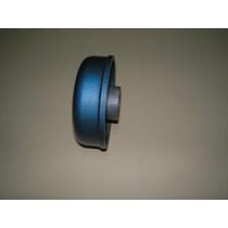 P/ Motor Yumpa 5 Hp .filtro De Aire Para Carburador Dellorto