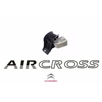 Calço Coxim Motor Direito Motor Citroen Aircross 1.6 Novo