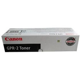 Toner Canon Gpr 2 Original Precios Insuperables
