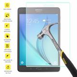 Película De Vidro Tablet Samsung Galaxy Tab A 8.0 P355 P350