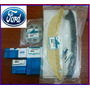 Kit De Cadena Tiempo Ford Fiesta Power Max Move 1.6