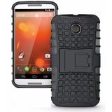 Forro Case Estuche Antichoque Motorola X Xt1058 Moto X2 X+1