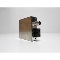 Seletor Varicap Am Fm Home Teather Gradiente Hts-760