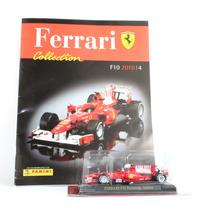 Ferrari Collection F10 2010 / 4