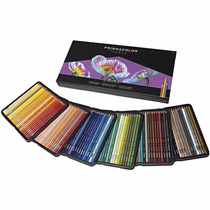 Lápices De Colores Prismacolor Premier De 150 Piezas