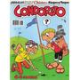 Condorito Para Coleccionista 1955-2009 50 Revistas