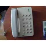 Telefono Forma