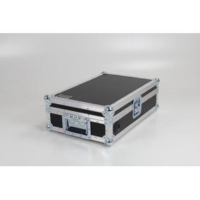 Hard Case Mixer Djm S9 Pioneer