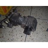 Compresor De Freno Camion Hd 120