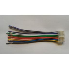 Chicote P/ Dvd Cyber Cybd 510.