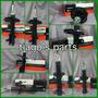 Par Amortiguadores Delanteros Toyota Camry 91-96 Rotativo