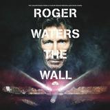 Cd Roger Waters The Wall Nuevo Lanzamiento 2015