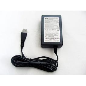 Fonte Impressora Hp Deskjet F4180 Plug Cinza Original