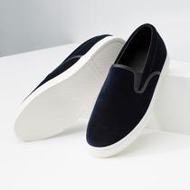 Zara Zapatos Tennis Shoes Casual Zara Men Envio Gratis