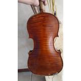 Violin Imperial Antonius Stradivarius Artist