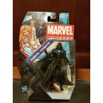 Marvel Universe Marvel Knight