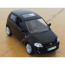 Fox 1/43 Astra 1/43 Gol 1/43 Santana 1/43 Volkswagen