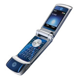 Celular Motorola K1 Nuevos Originales Consulte Operadora!