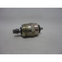 Solenoide Da Bomba Injetora (diesel) Silverado/ D20 Original