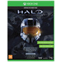 Halo Master Chief Collection Xbox One Midia Fisica Lacrado